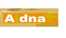 AIDNA
